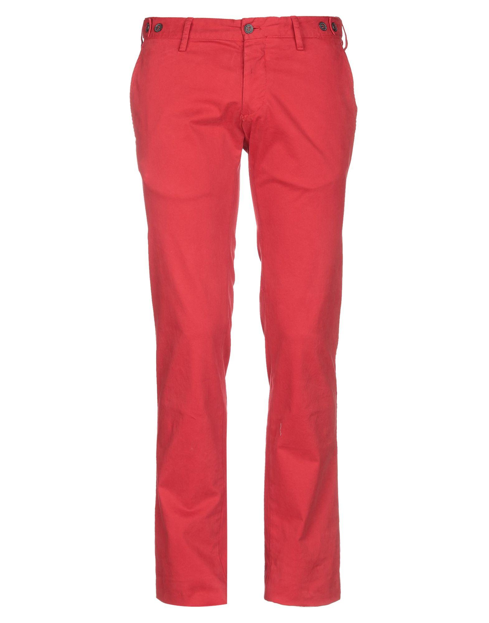 MESSAGERIE Повседневные брюки брюки baon baon ba007emclap4