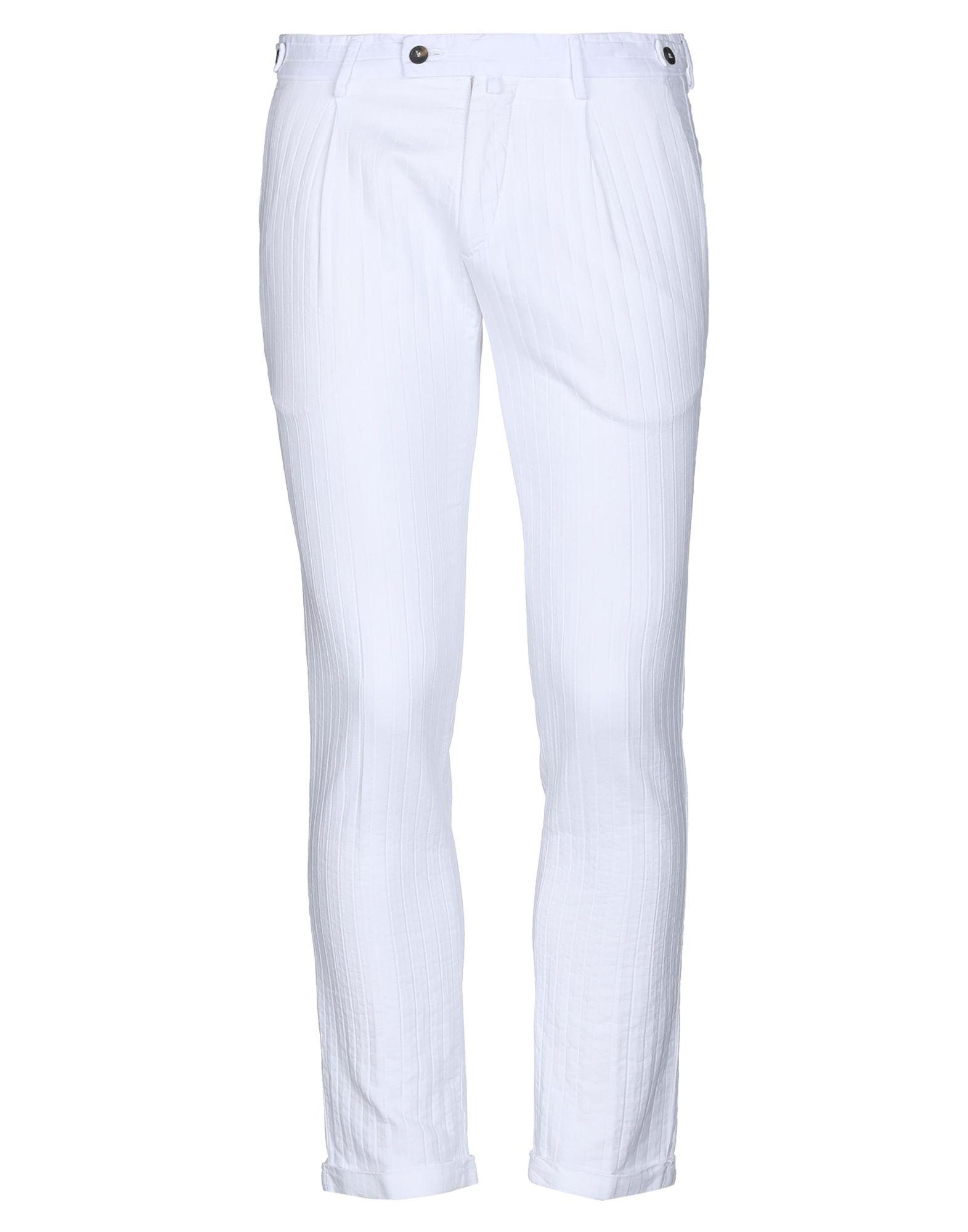 MICHAEL COAL Повседневные брюки брюки baon baon ba007emclap4