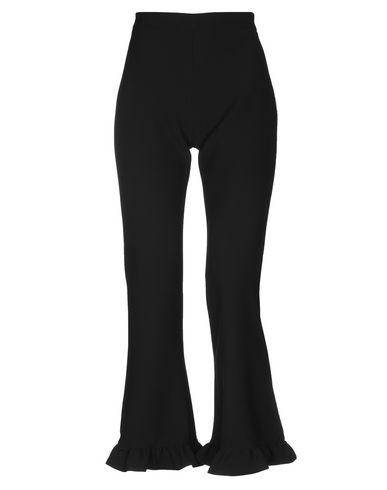 AU JOUR LE JOUR Pantalon femme
