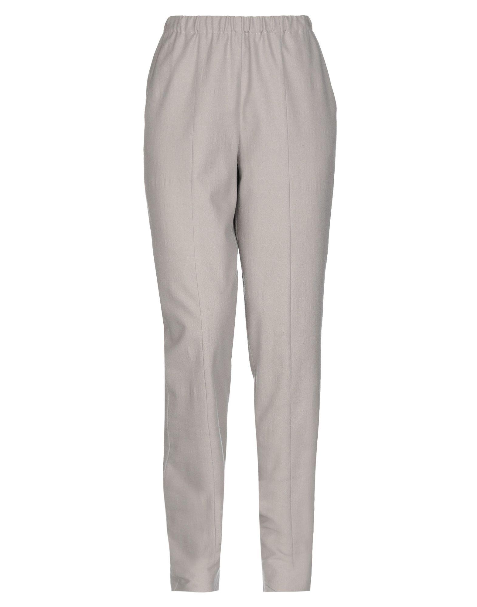 цена на RIA KEBURIA Повседневные брюки