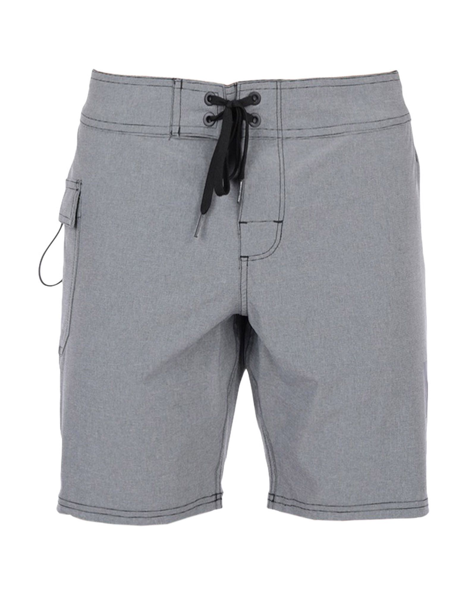 DC SHOECOUSA Пляжные брюки и шорты шорты классические dc rushbury 19 periscope
