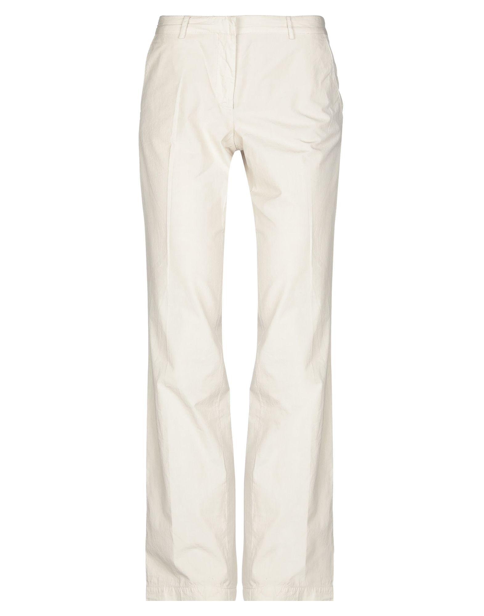 ASPESI Повседневные брюки брюки чинос quelle quelle 920895