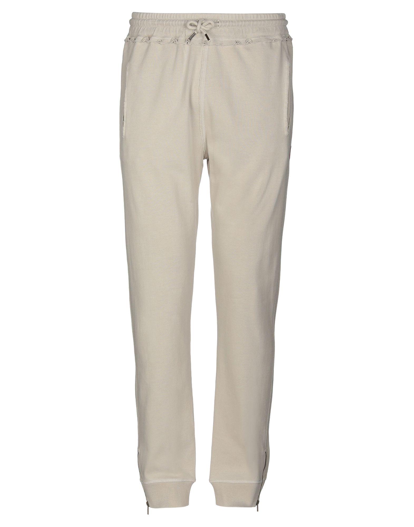 ( D'MEN DIMENSIONE DANZA ) Повседневные брюки dimensione danza повседневные брюки