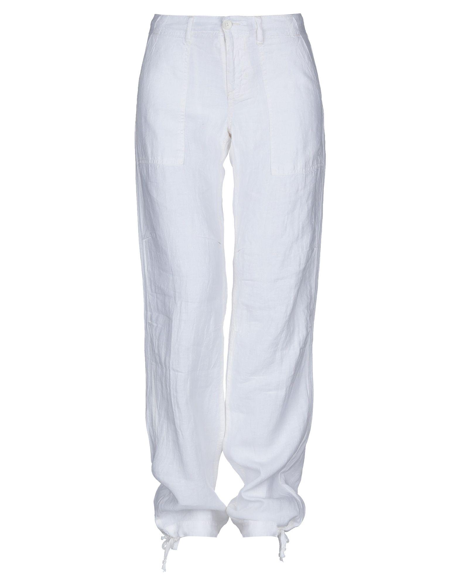 PINKO SUNDAY MORNING Повседневные брюки цена