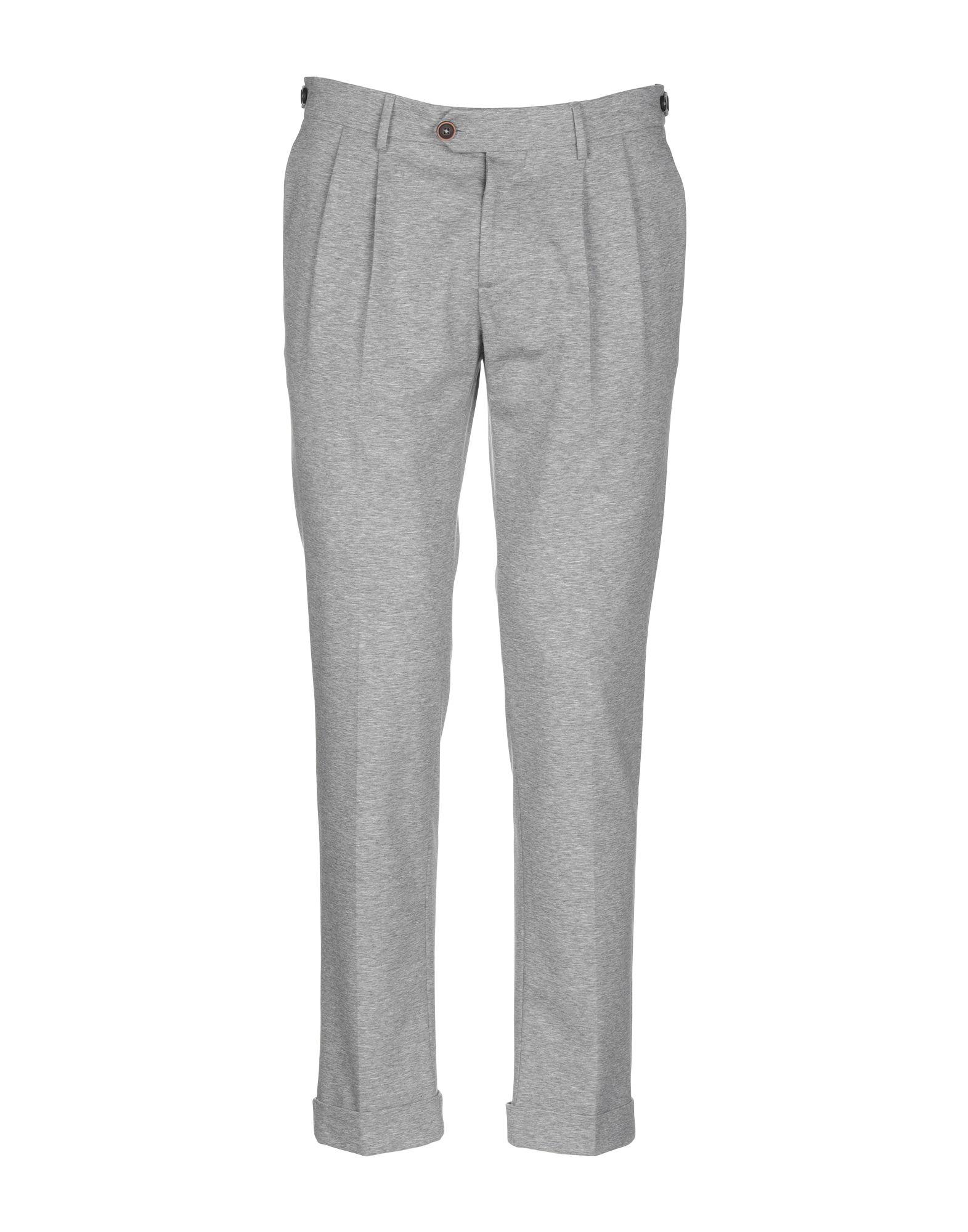 FRADI Повседневные брюки цена