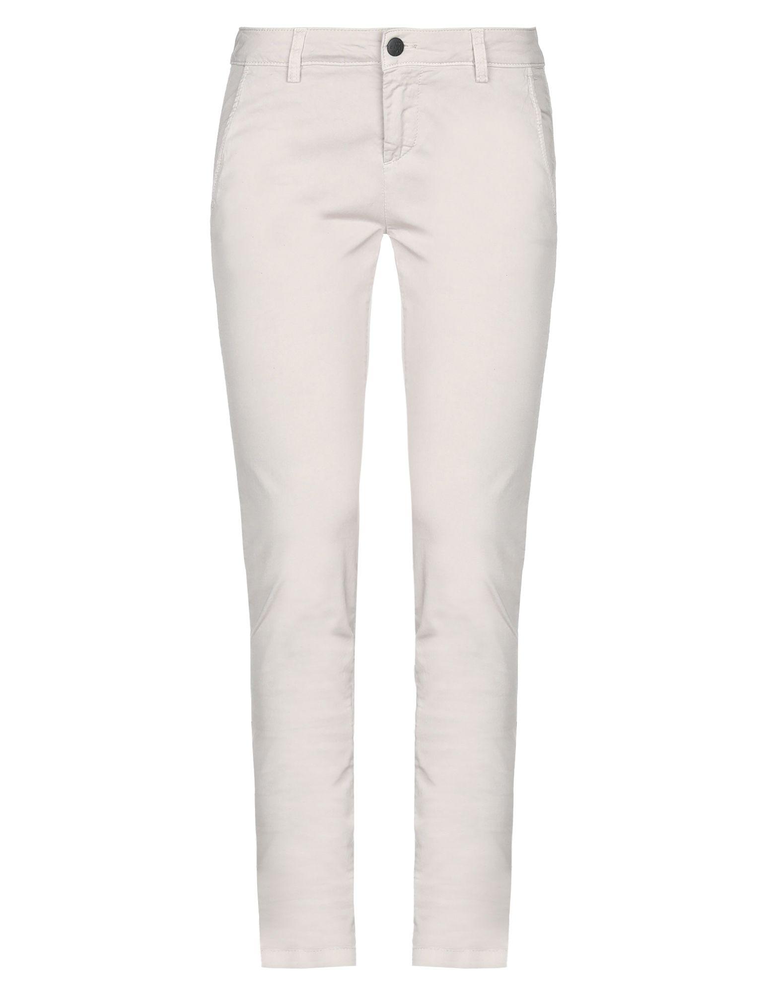 UP ★ JEANS Повседневные брюки flare jeans повседневные брюки