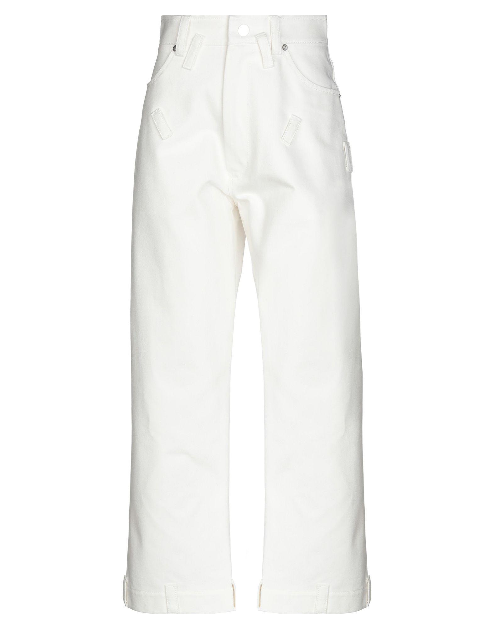 PIHAKAPI Повседневные брюки серьги коюз топаз серьги т142026393