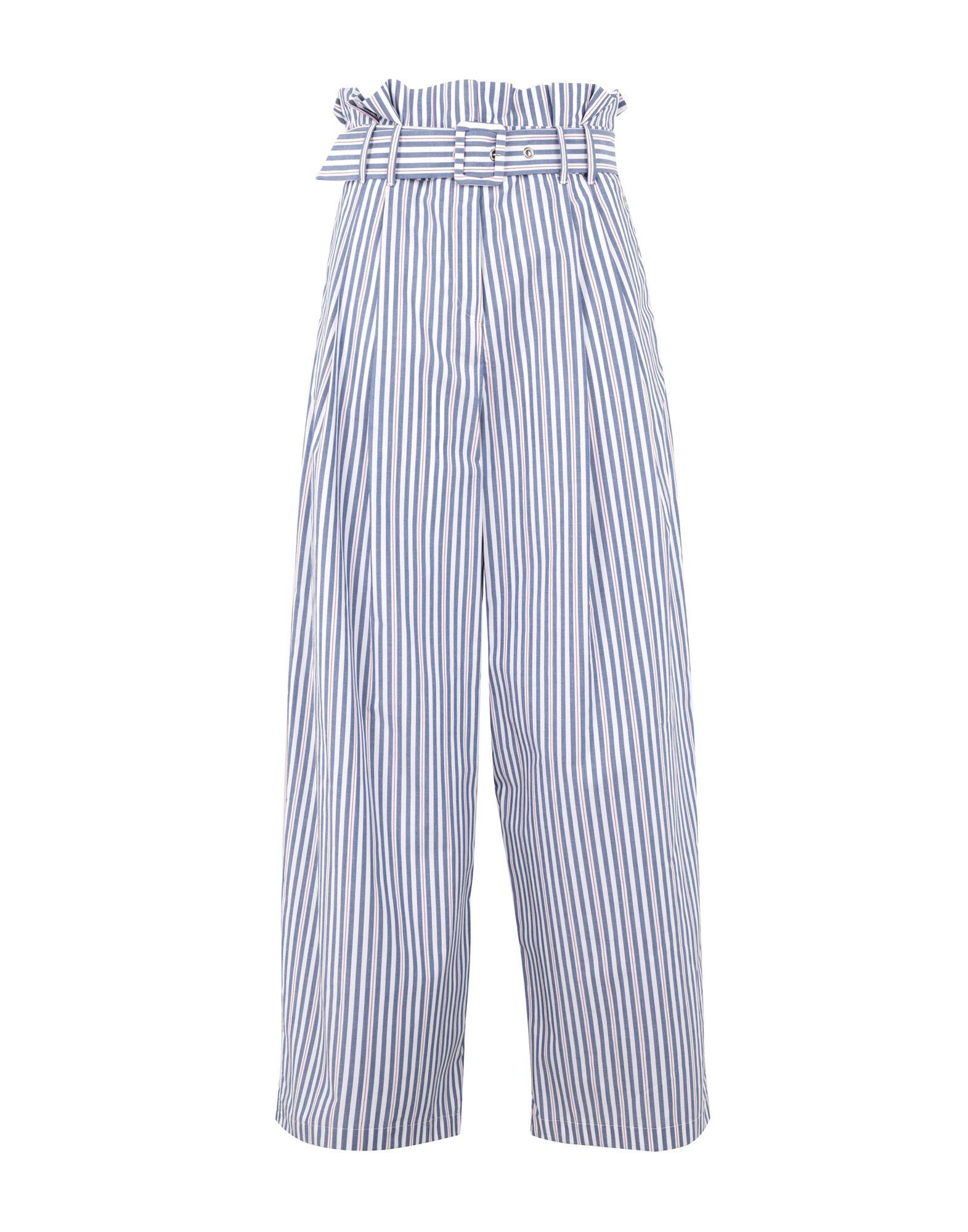 VIVETTA Повседневные брюки цена 2017