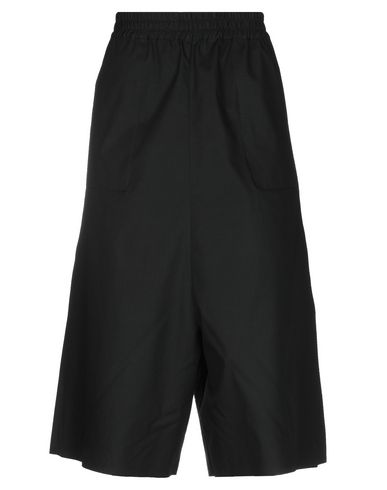 BARBARA ALAN Pantalon femme