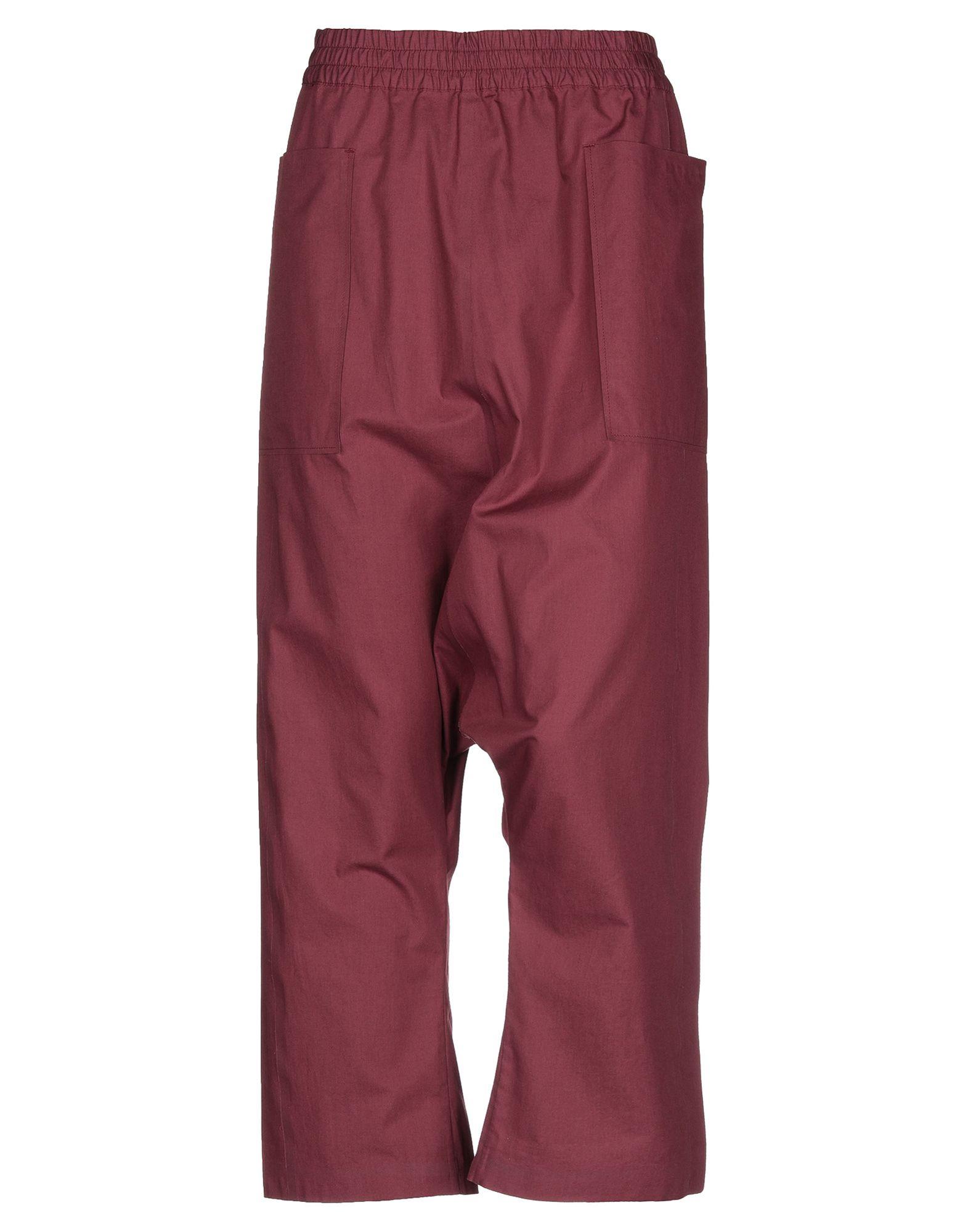 BARBARA ALAN Повседневные брюки alan red футболка