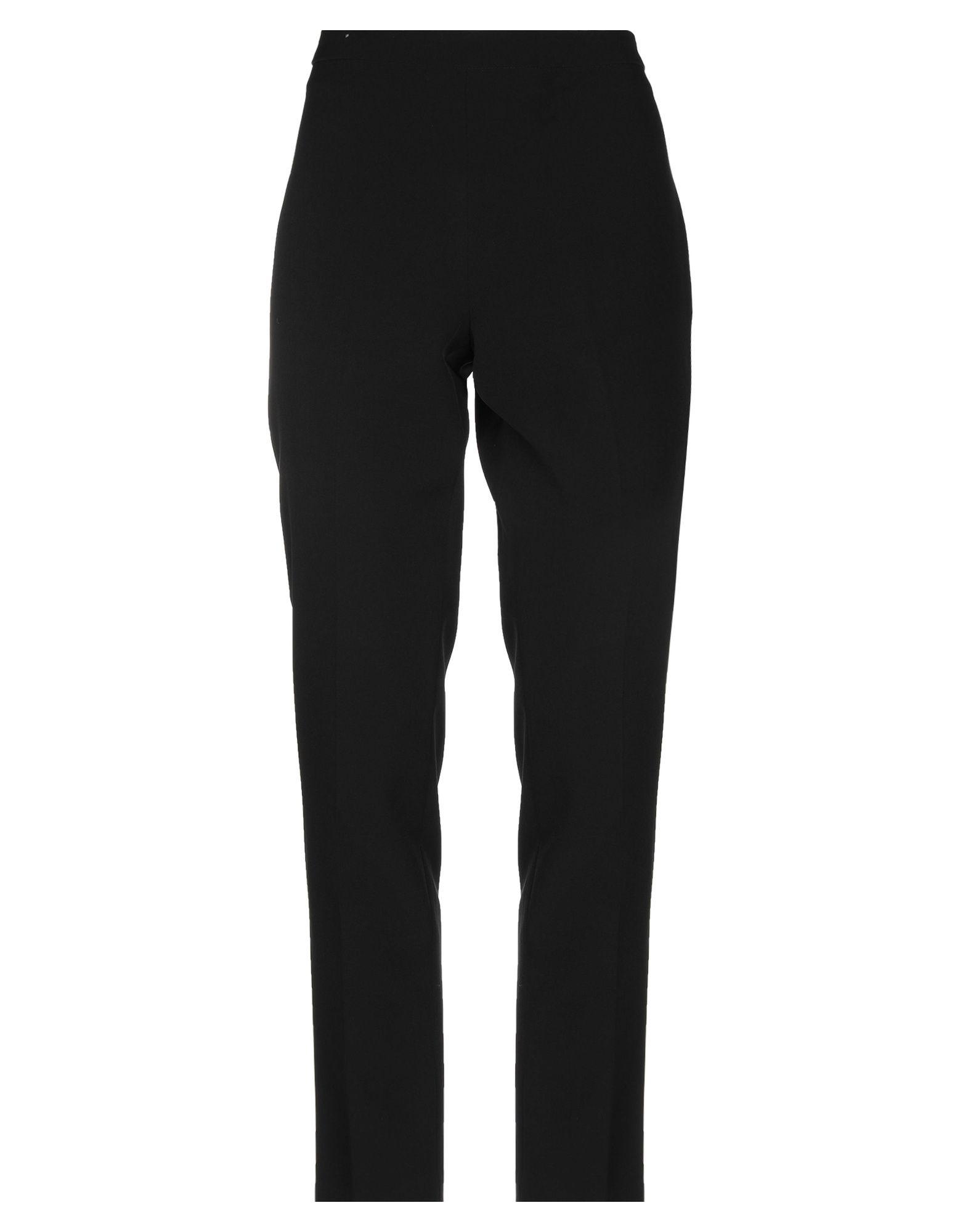 ARTIGLI Повседневные брюки artigli повседневные брюки