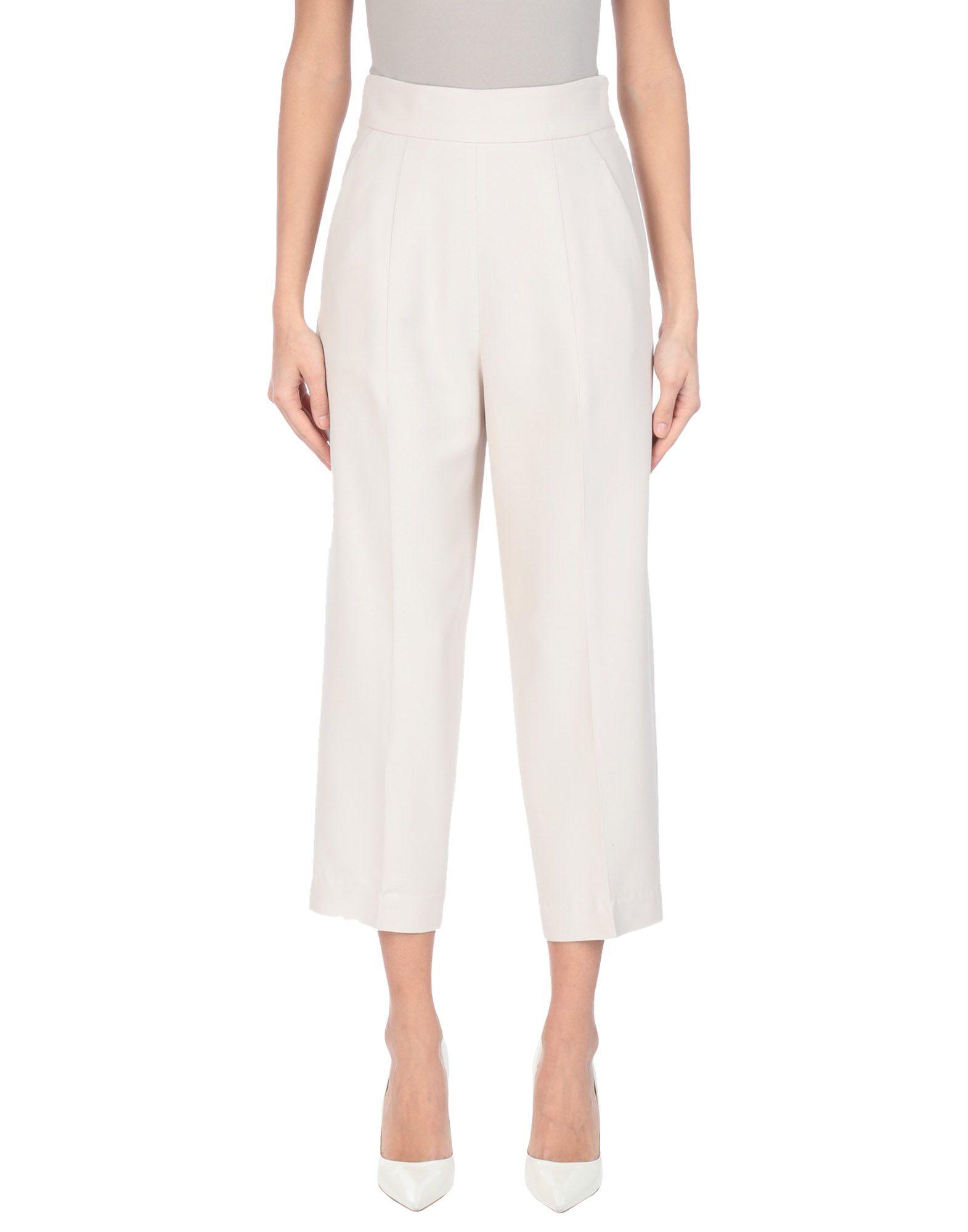 цены на BRUNELLO CUCINELLI Повседневные брюки  в интернет-магазинах