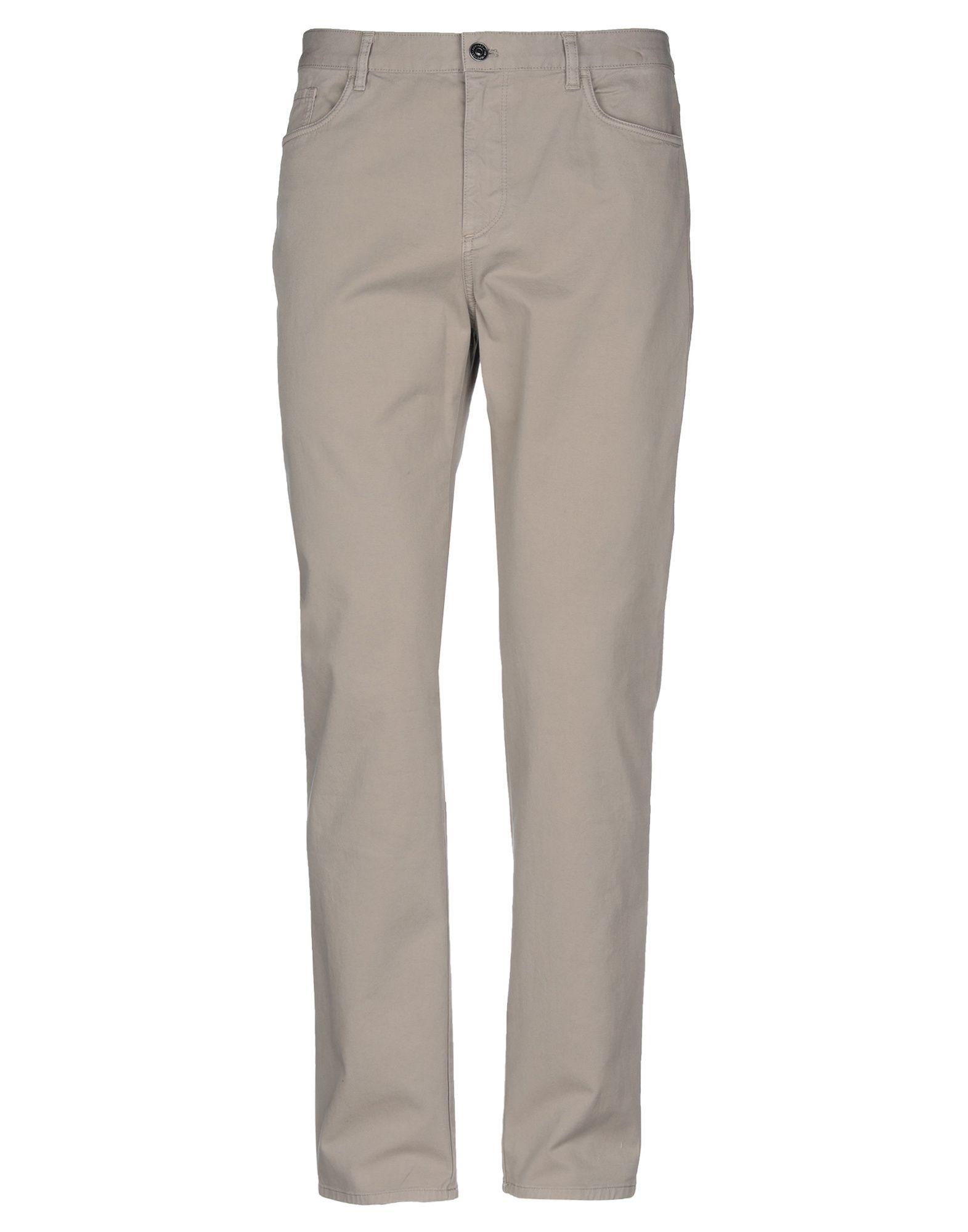 AQUASCUTUM Повседневные брюки aquascutum платок