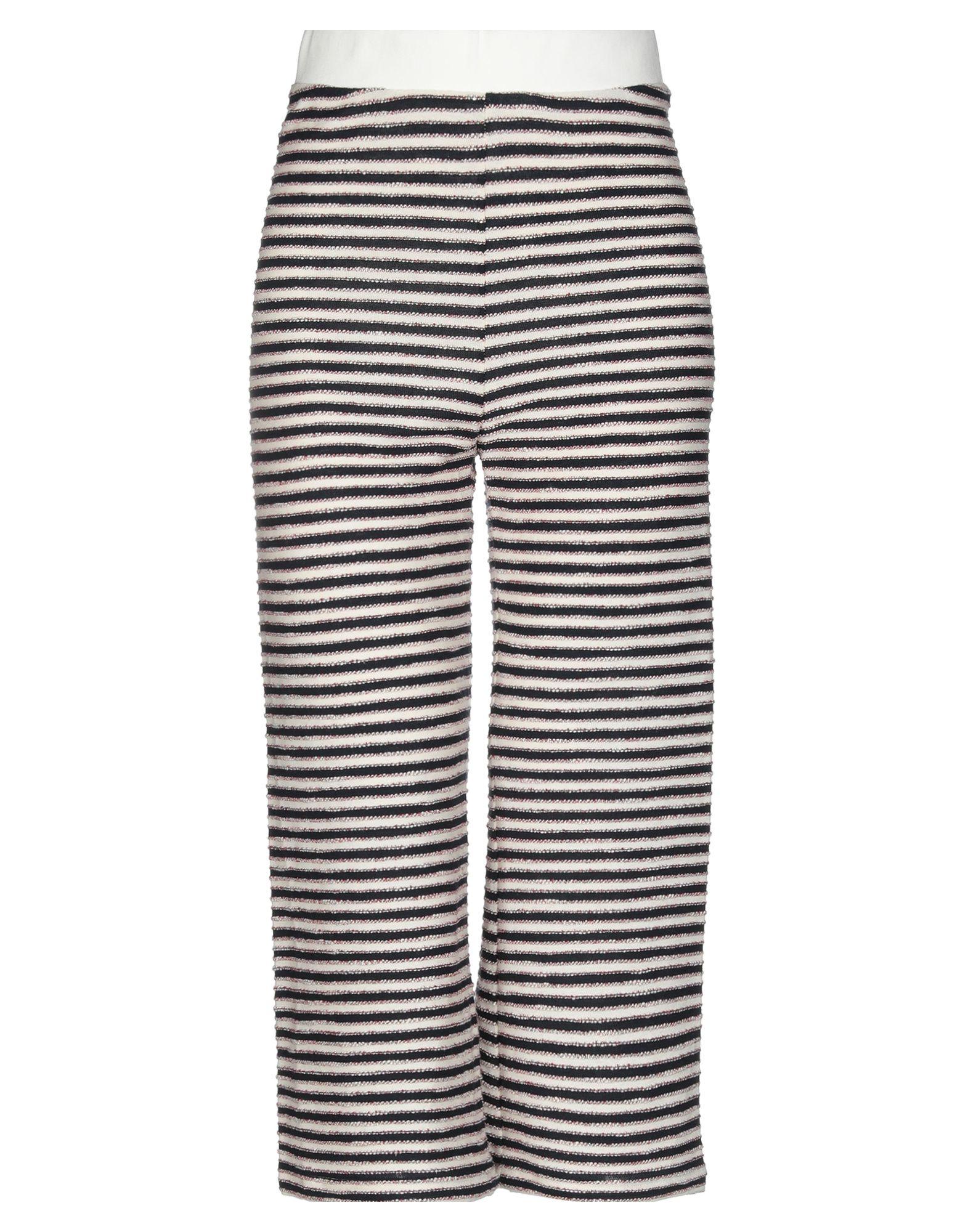 Повседневные брюки 25.10 per MAURIZIO COLLECTION thumbnail