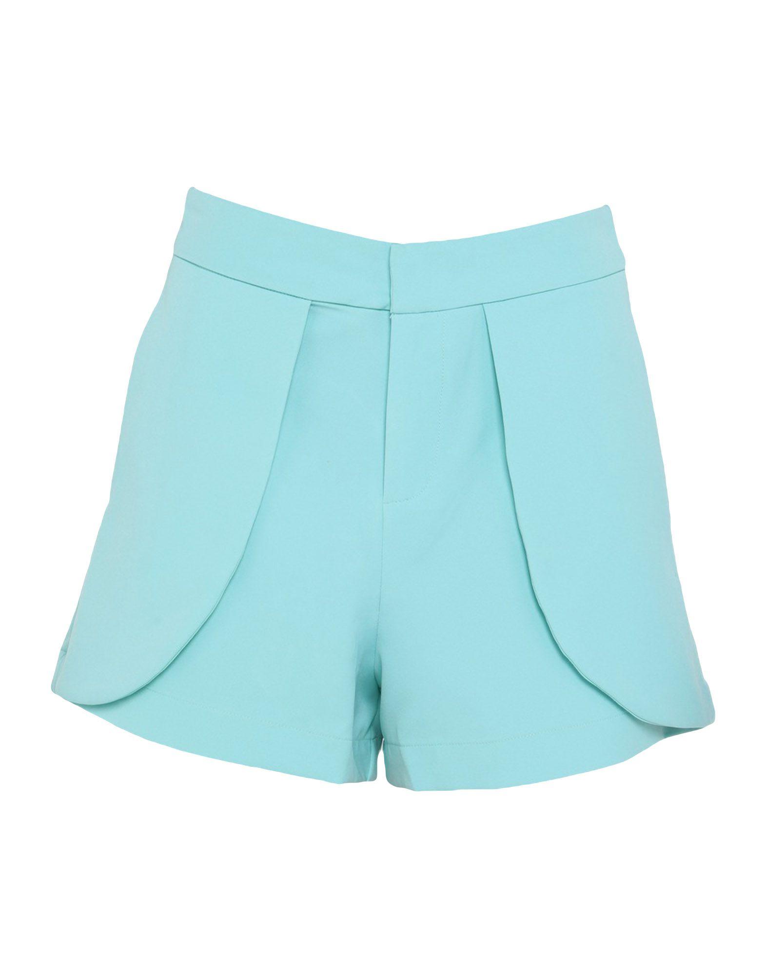 CUBIC | CUBIC Shorts 13293098 | Goxip