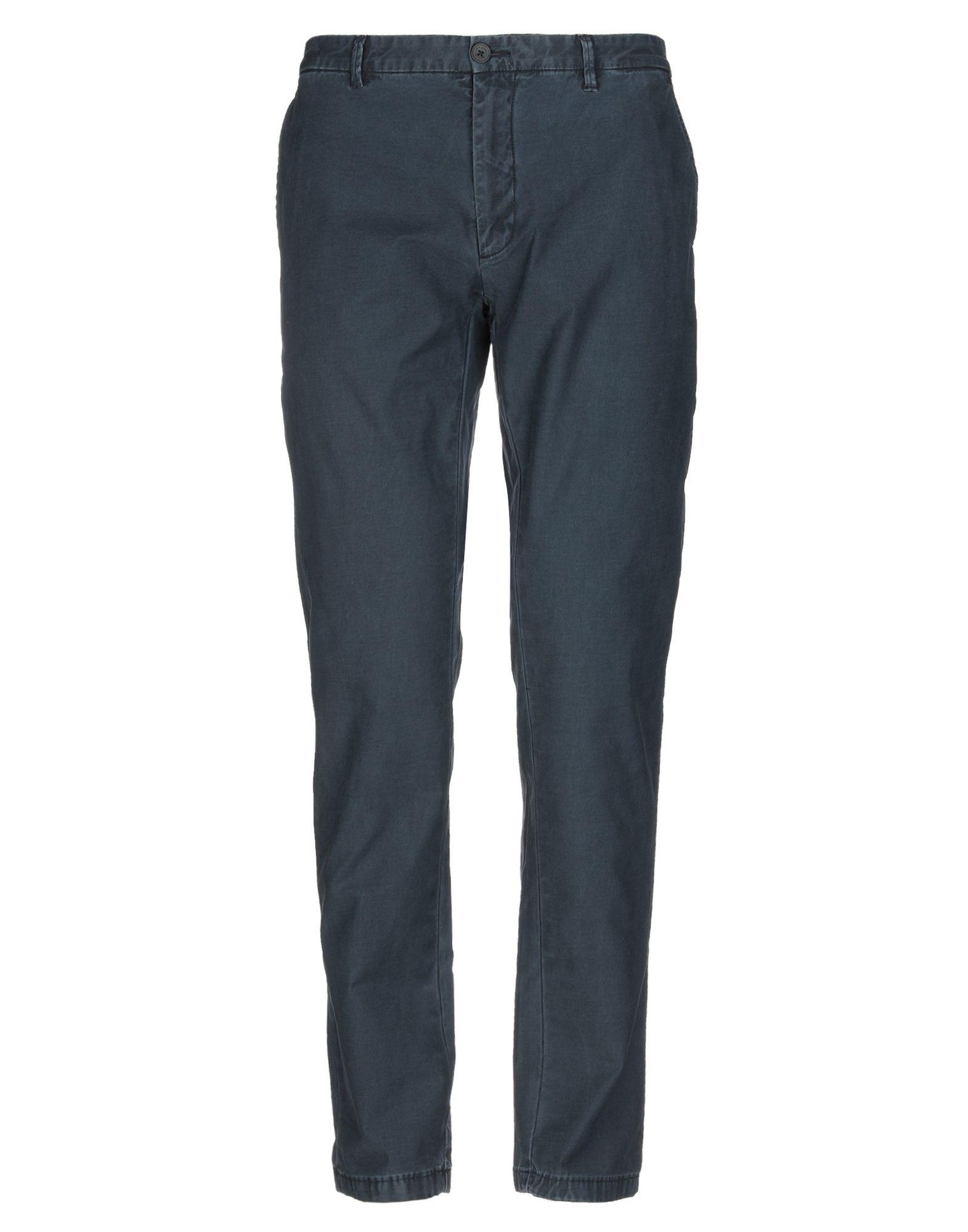 REPLAY Повседневные брюки replay брюки капри