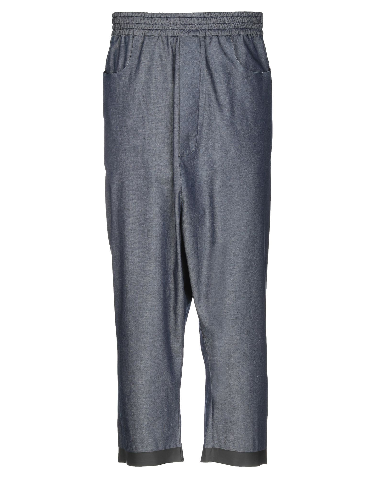 BARBARA ALAN Джинсовые брюки barbara alan бермуды