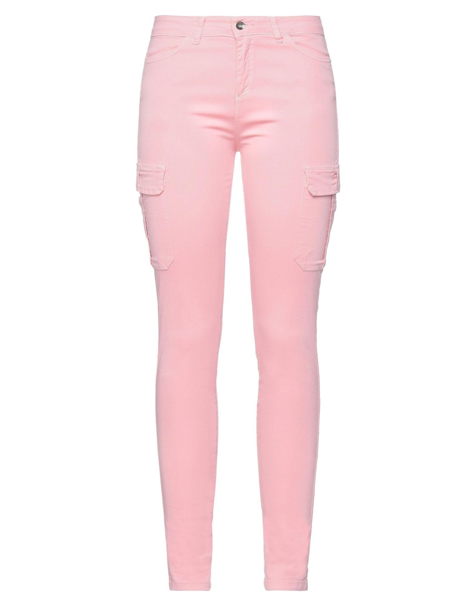 gretha milano блузка GRETHA Milano Повседневные брюки