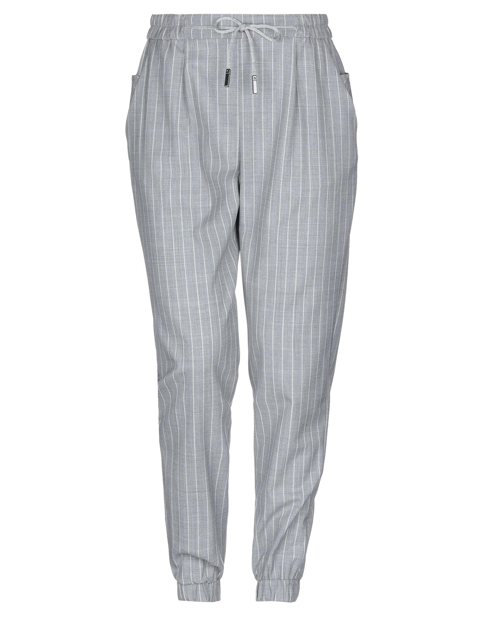 ELEVENTY Повседневные брюки брюки чинос quelle quelle 920895