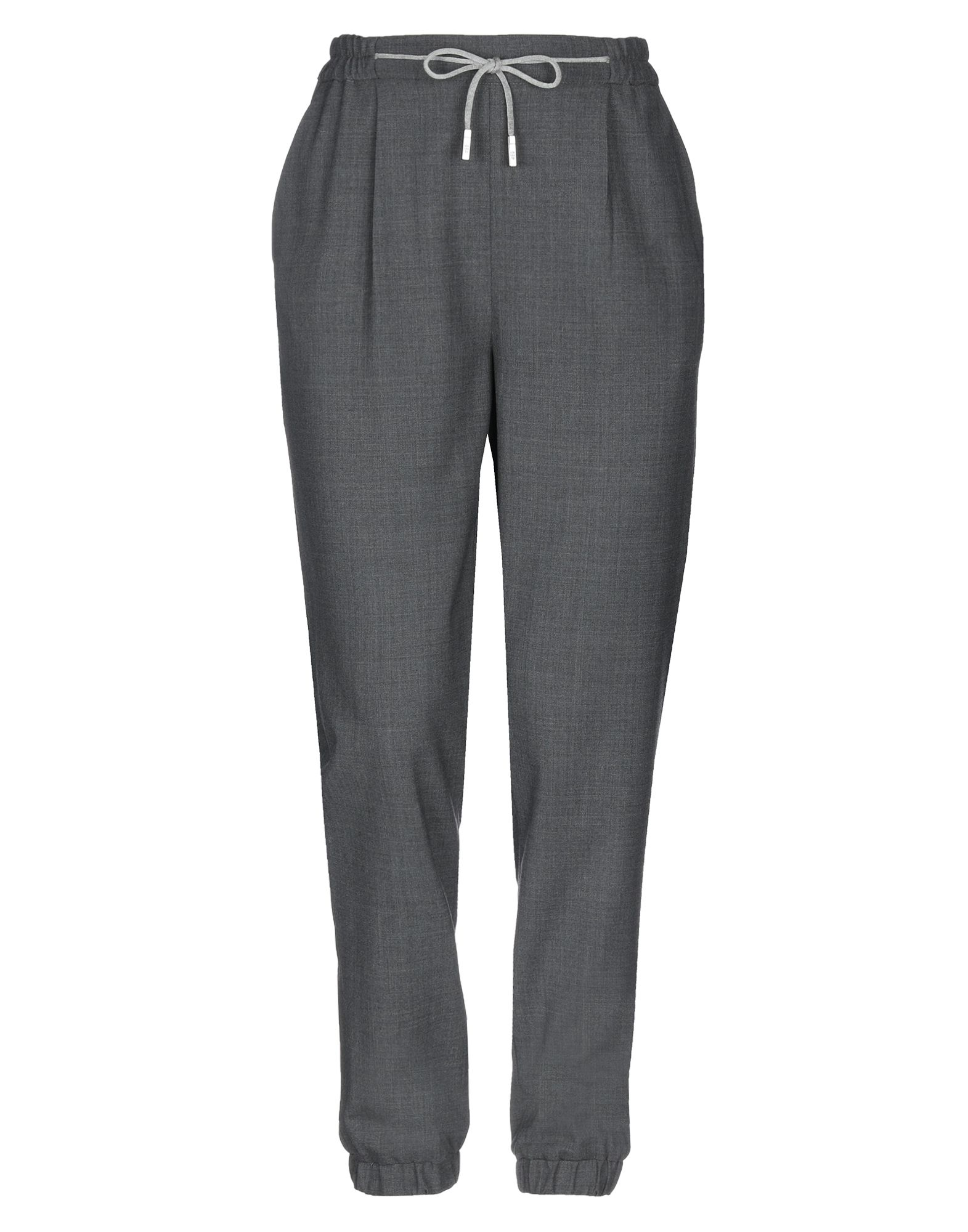 ELEVENTY Повседневные брюки цена 2017