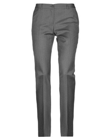 Повседневные брюки, MAURO GRIFONI