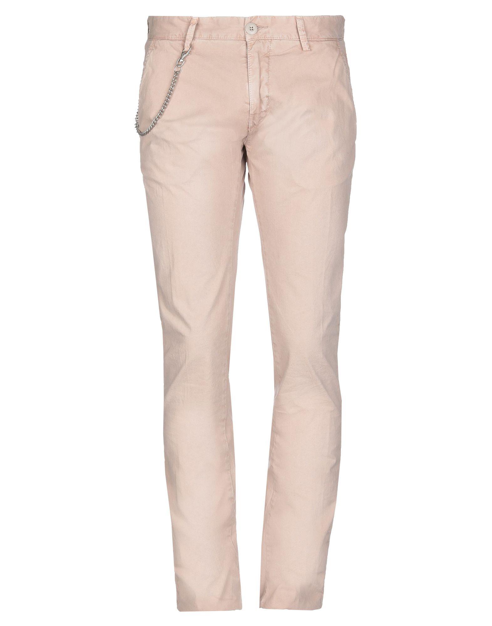 MODFITTERS Повседневные брюки modfitters бермуды