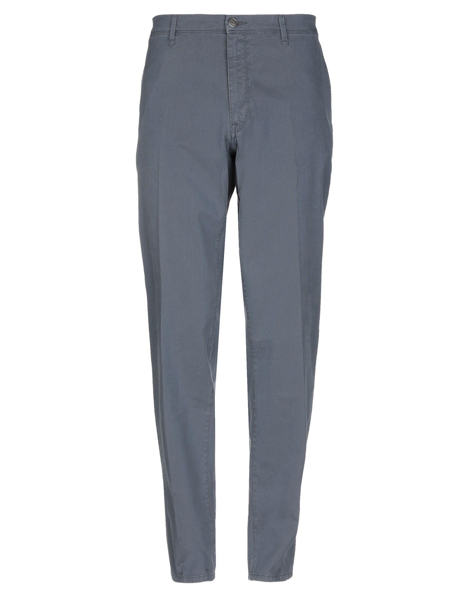 TRUSSARDI Повседневные брюки брюки чинос quelle quelle 920895