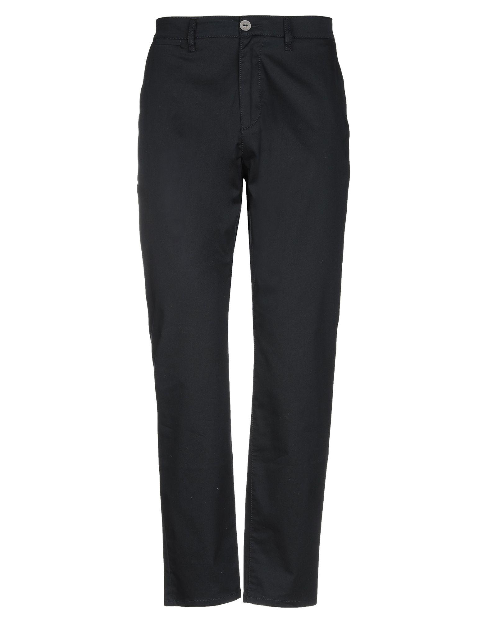 DE WALLEN Повседневные брюки agatha ruiz de la prada повседневные брюки