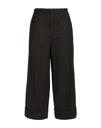 MARNI TROUSERS 3/4-length trousers Women
