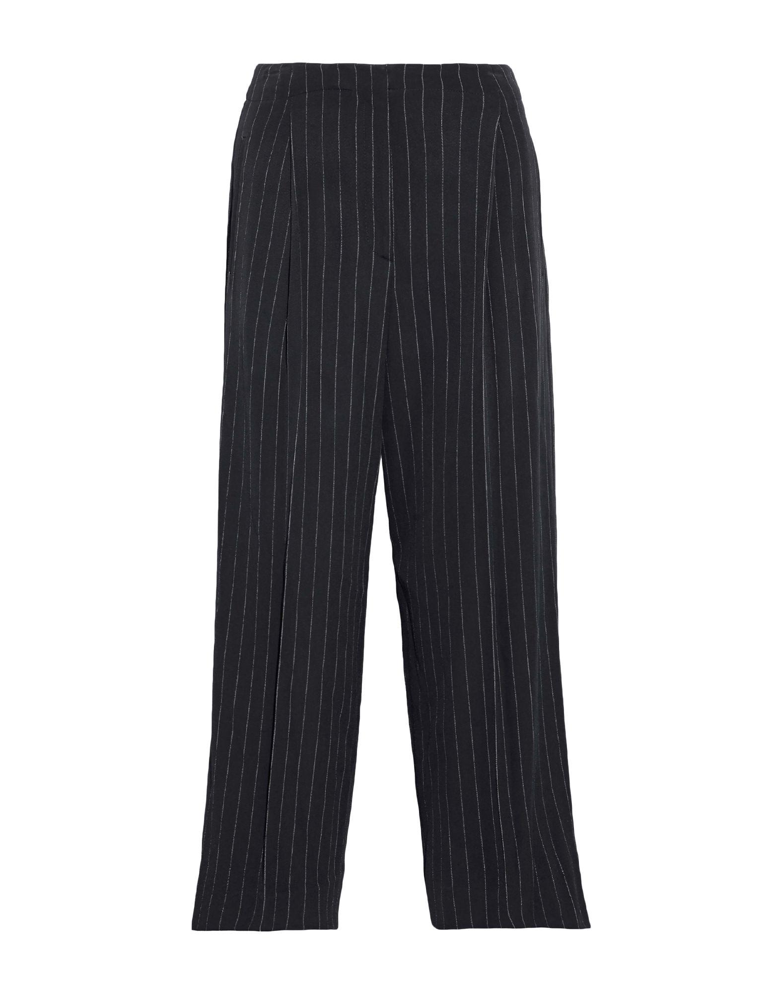 JASON WU Повседневные брюки jason wu платок