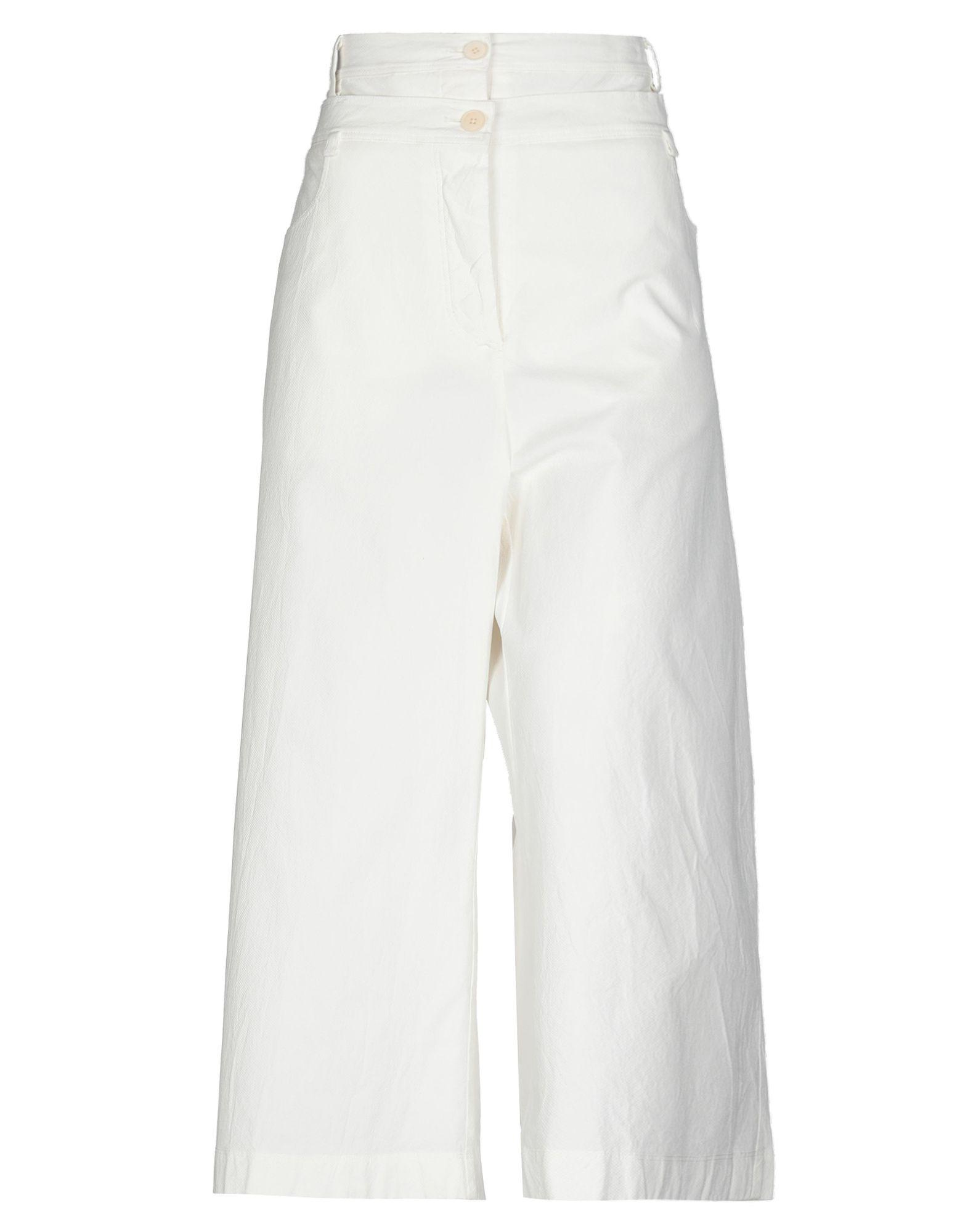 цена на RUNDHOLZ Повседневные брюки