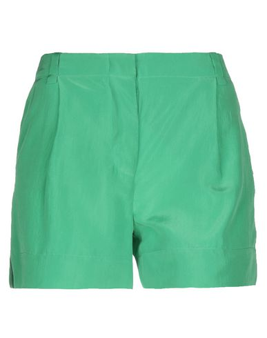 STELLA McCARTNEY TROUSERS Shorts Women