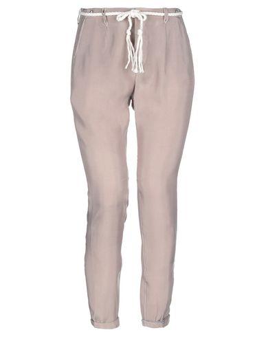 JFOUR Pantalon femme