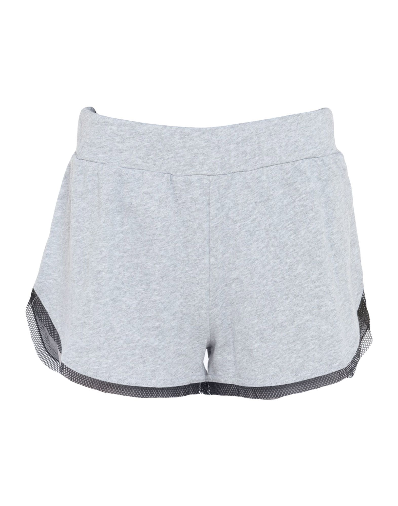 GUESS Повседневные шорты шорты guess guess gu460ebzne31