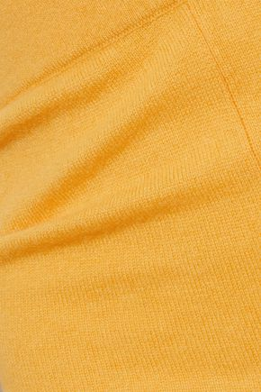 ROSETTA GETTY Wool culottes