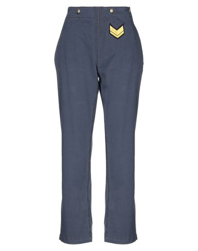 Повседневные брюки HISTORY REPEATS 13294969XT