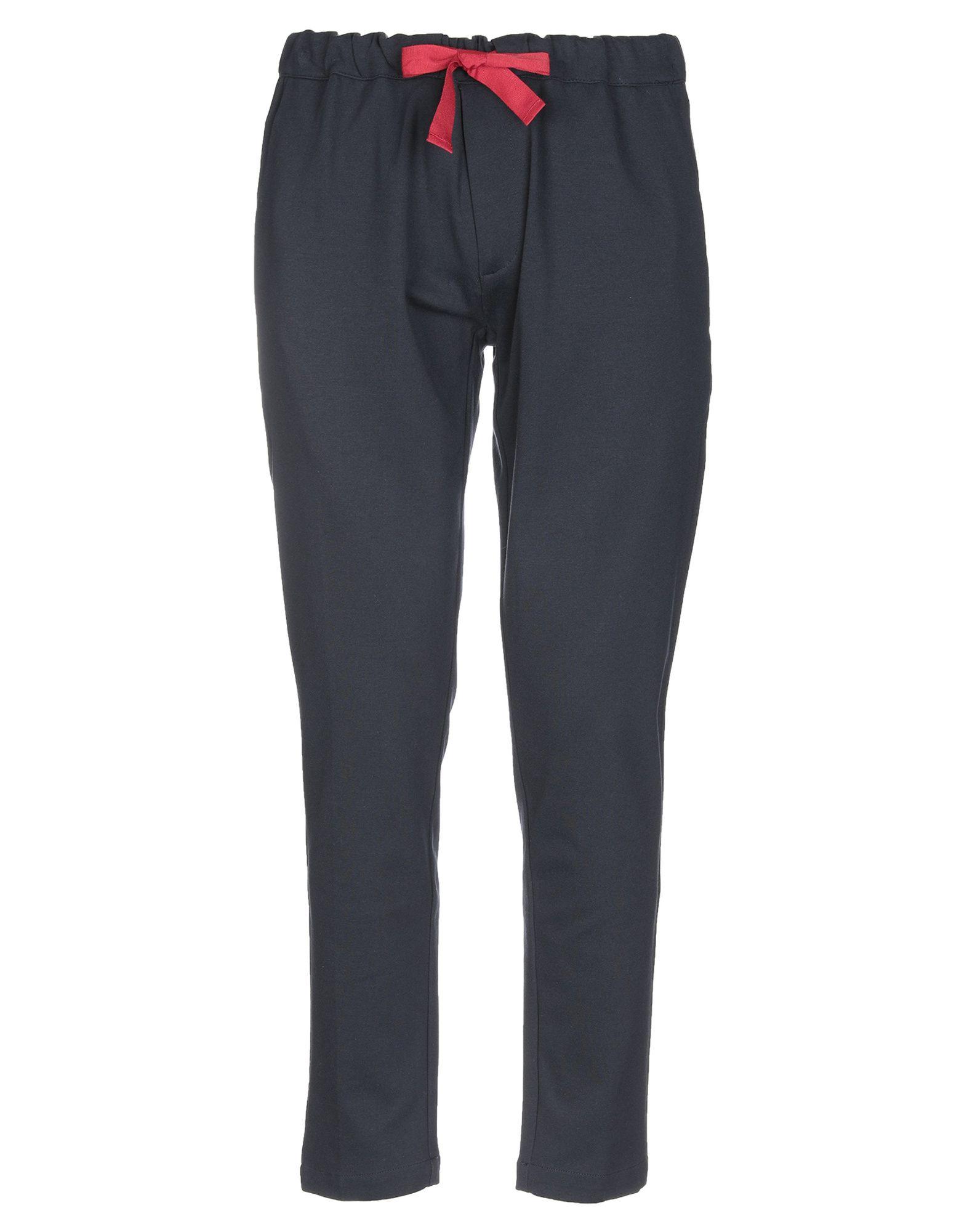 купить KOON Повседневные брюки по цене 1500 рублей