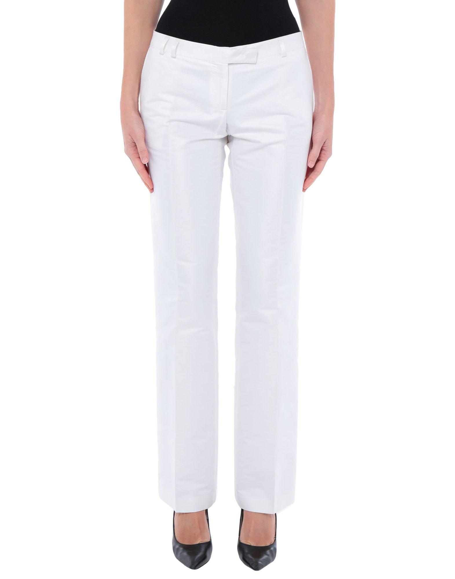 цена на MAURO GRIFONI Повседневные брюки