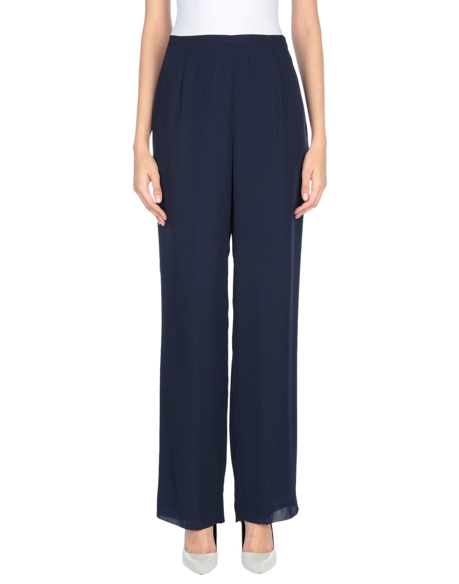 JM COUTURE Повседневные брюки недорго, оригинальная цена