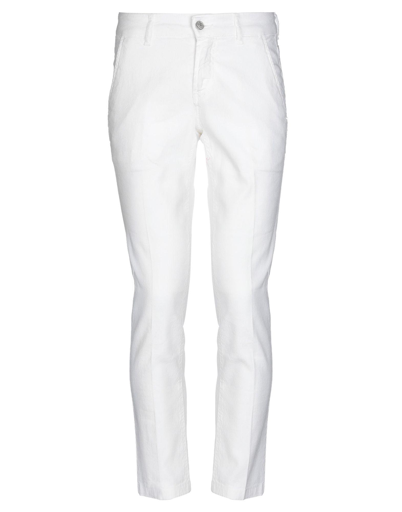 ENTRE AMIS Повседневные брюки шорты спортивные adidas originals adidas originals mp002xm0yief