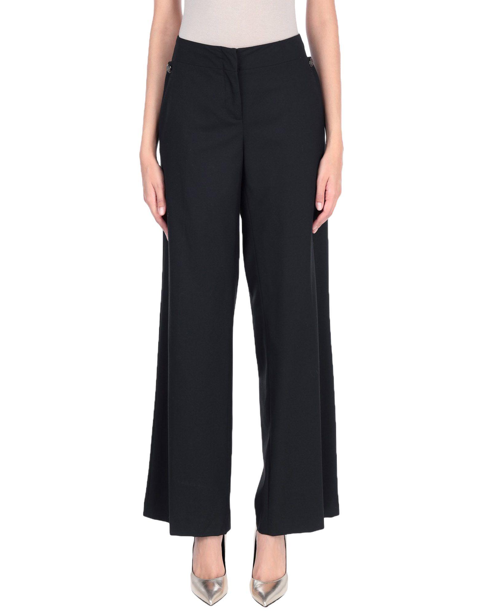 KOOKAI Повседневные брюки недорго, оригинальная цена