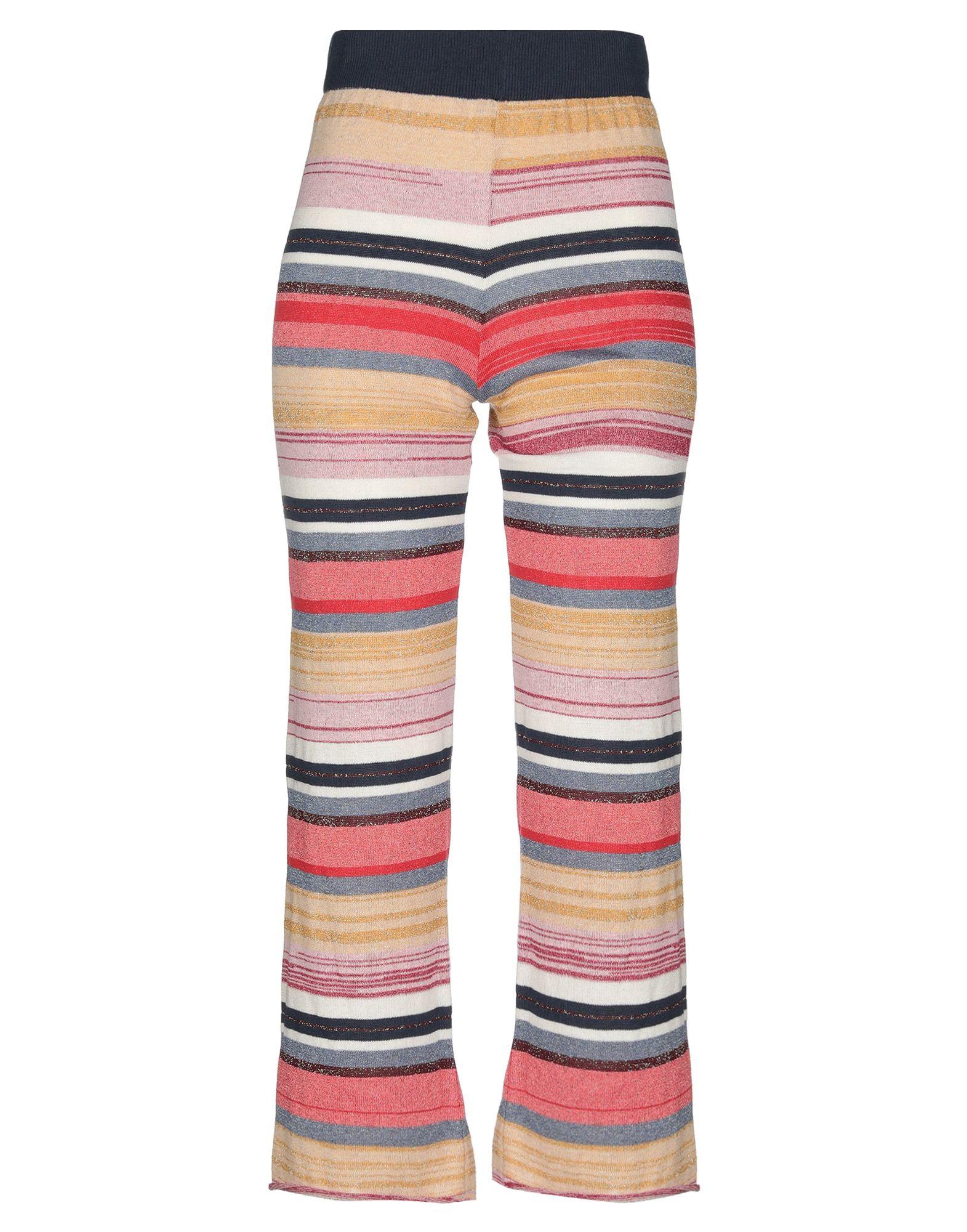 Фото - NK.80 Повседневные брюки женские брюки lido nk 85