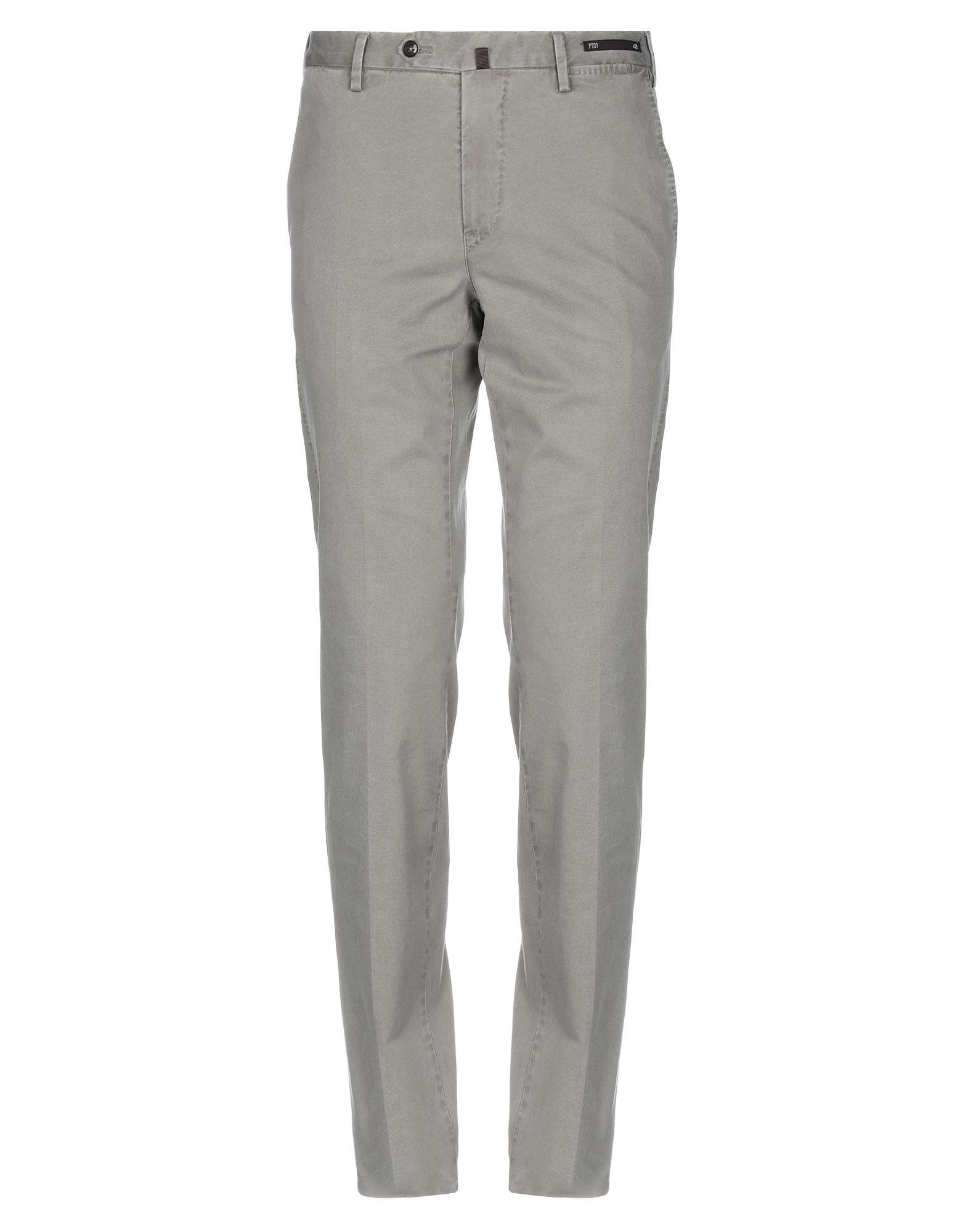 PT01 Повседневные брюки мультиварка scarlett sc mc410s18 5л 860вт серебристый белый