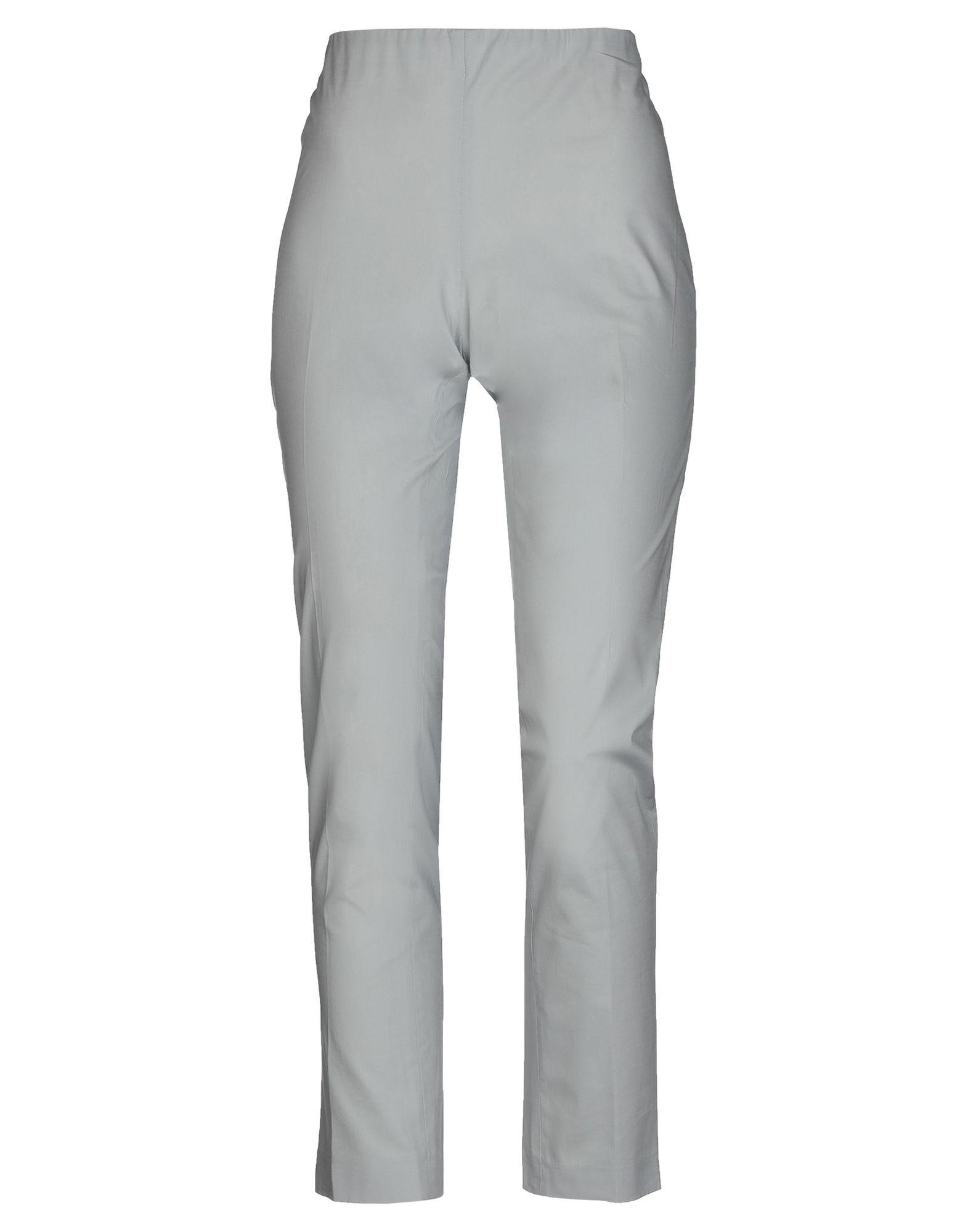 LABORATORIO Повседневные брюки цена 2017