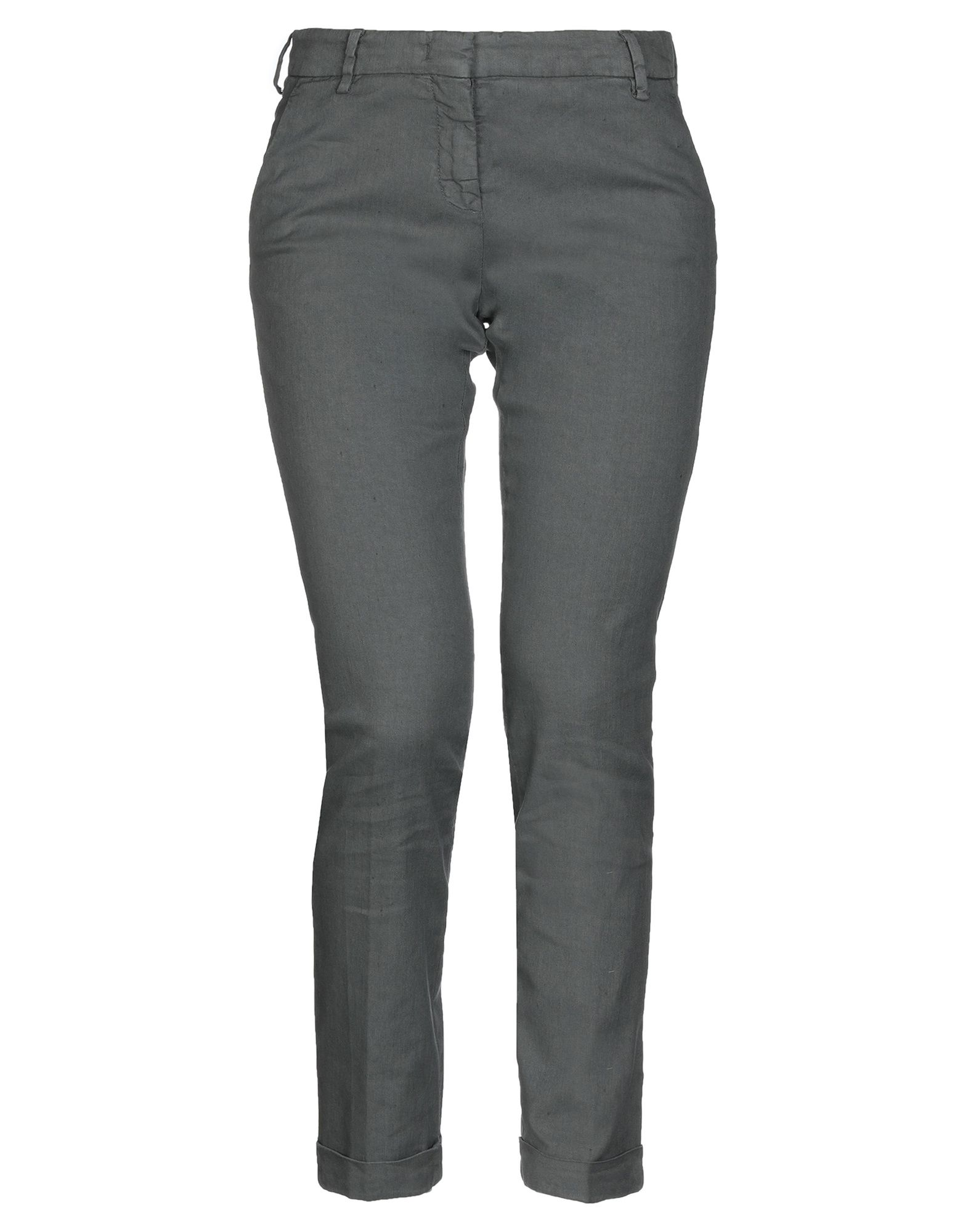 HEAVY PROJECT Повседневные брюки heavy project повседневные брюки