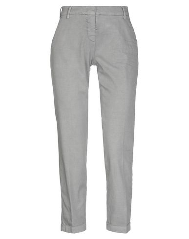 HEAVY PROJECT Pantalon femme