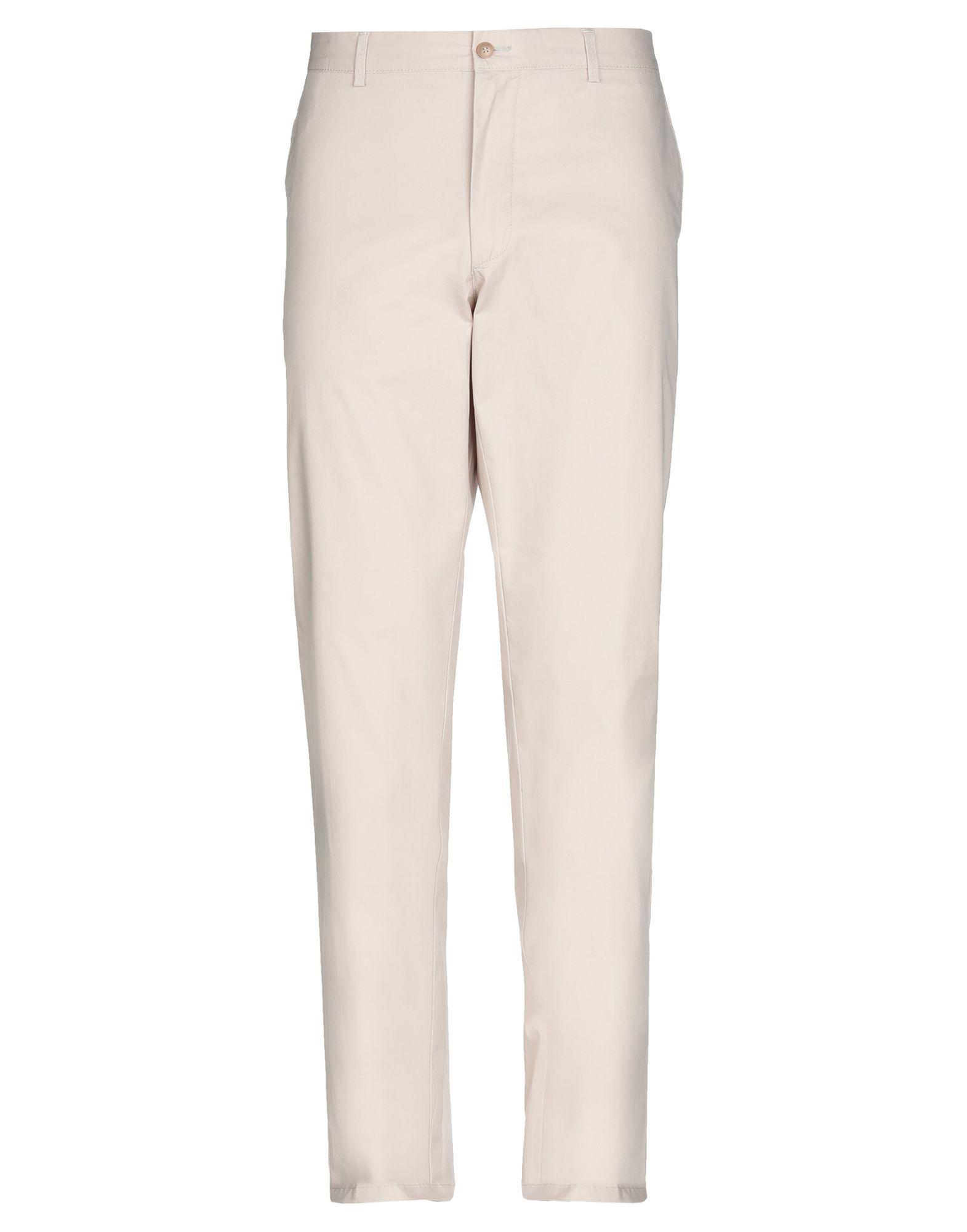 NAUTICAL & MARINE Повседневные брюки цена