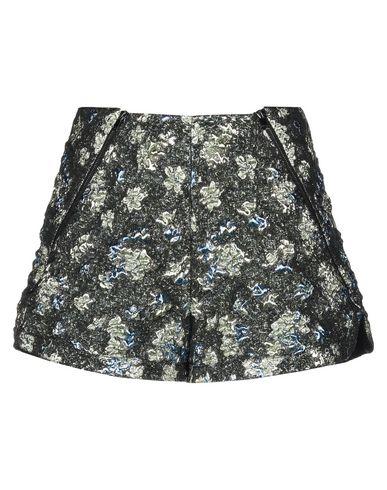 GIAMBA TROUSERS Shorts Women