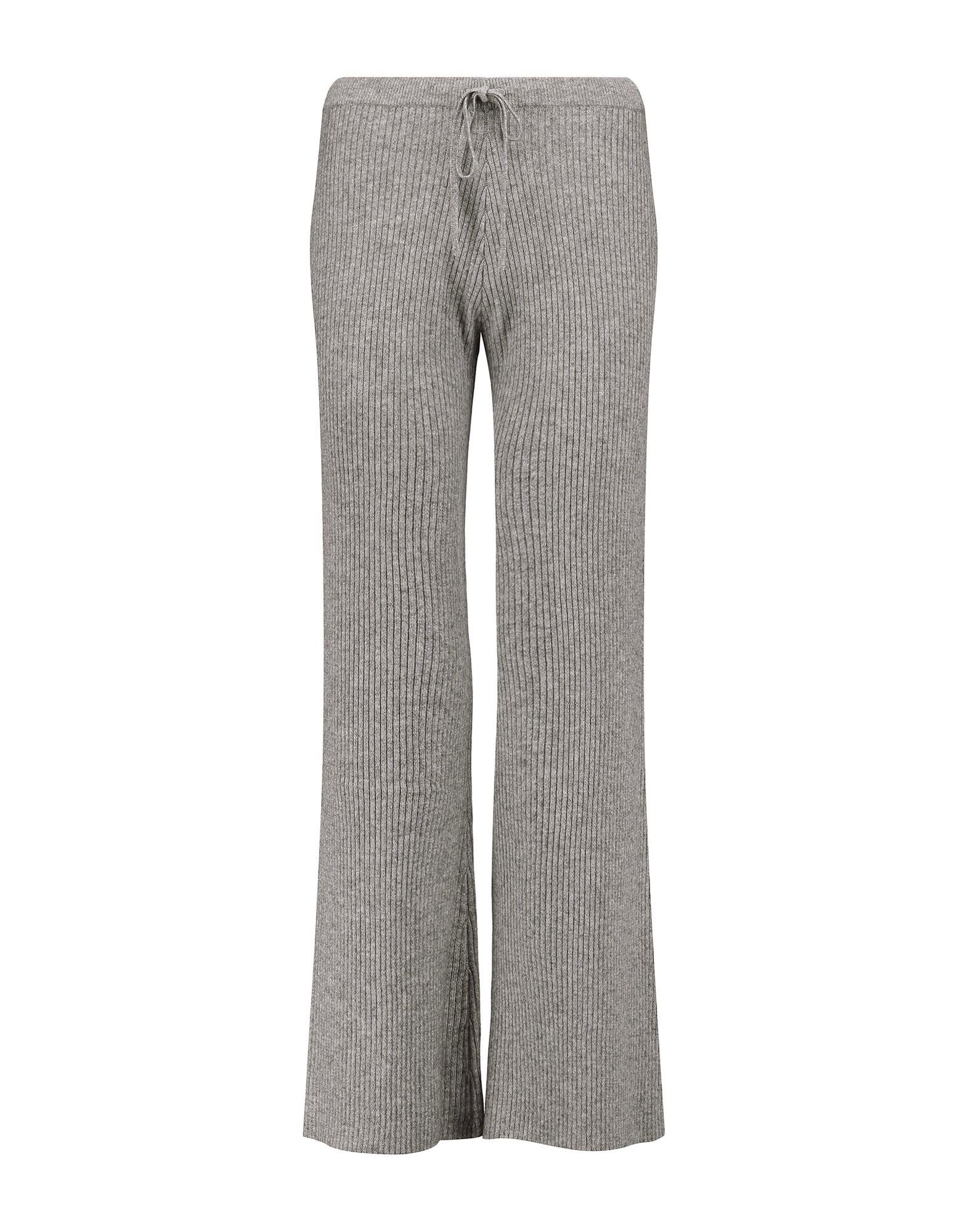 цена MADELEINE THOMPSON Повседневные брюки онлайн в 2017 году