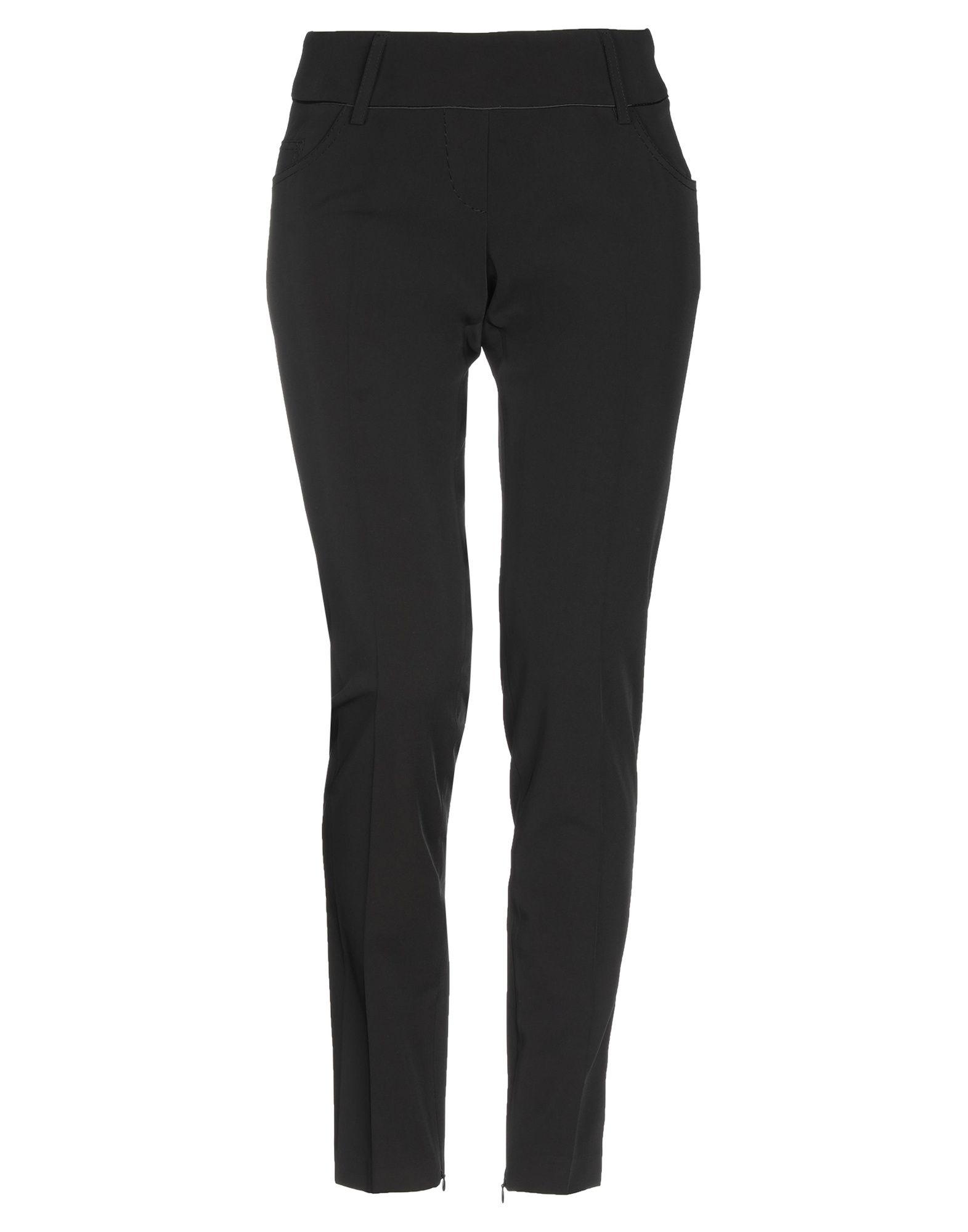 SHI 4 Повседневные брюки shi 4 джинсовые брюки